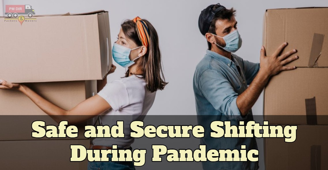 Willing to Relocate to Hometown in A Pandemic? Read the Inside Story!