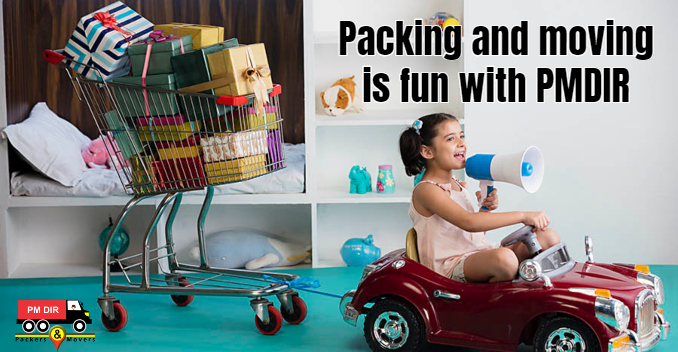 Top 10 Hacks for Getting your New Home Arranged after Relocation