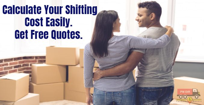 How Much Does It Cost to Hire Packers and Movers in Chennai?