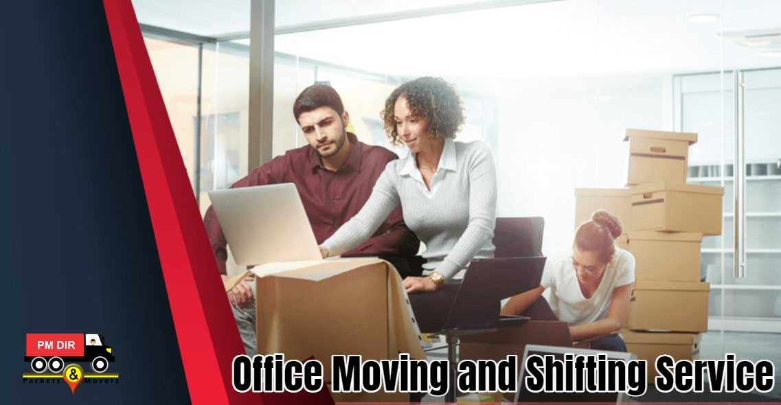 Best Reasons Why Only Experts Can Handle Office Relocation?