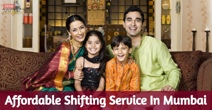 How Packers and Movers Help People in Shifting?