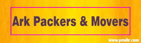 ARK Packers and Movers Madurai