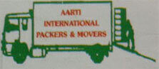 Aarti International Packers and Movers Gwalior