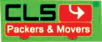 CLS Packers and Movers Jamshedpur