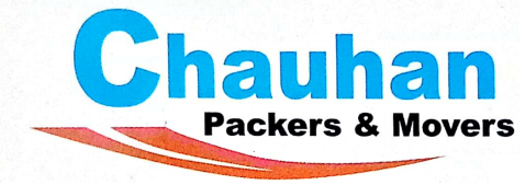 Chauhaan Packers and Movers Hyderabad