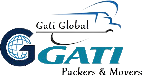 Gati Global Packers And Movers Noida
