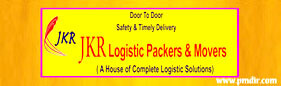 Jkr Logistic Packers and Movers Kota