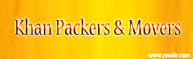 Khan Packers and Movers Aligarh