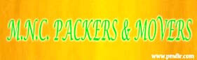 MNC Packers and Movers Jamshedpur