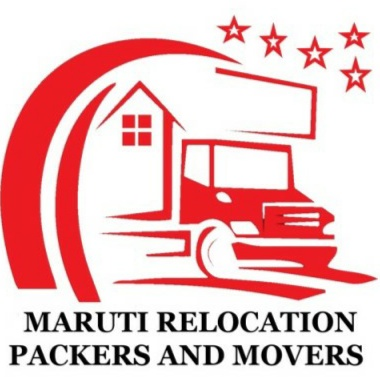 Maruti Relocation Packers And Movers Bhopal