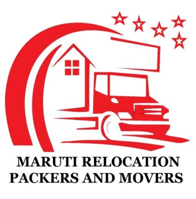 Maruti Relocation Packers Movers Nagpur