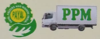 Payal Packers and Movers Ludhiana