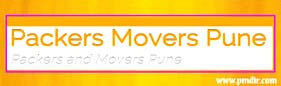 Pune Packers and Movers Aurangabad