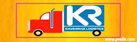 RGS Movers and Packers Dehradun