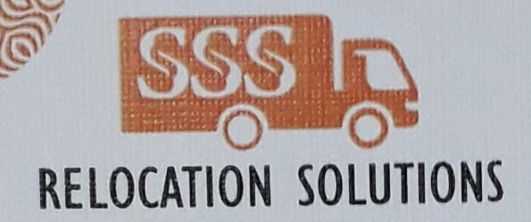 SSS Relocation Solution Chennai