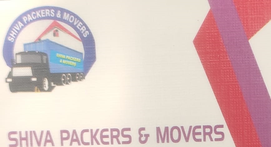 Shiva Packers and Movers Ghaziabad