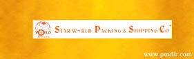 Star World Packers and Movers Jhansi