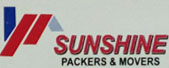 Sun Shine Packers and Movers Bhopal