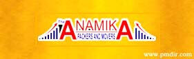 The Anamika Packer and Movers Siliguri