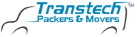 Transtech Packers and Movers Pvt. Ltd. Guwahati