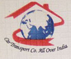 Vashist Packers and Movers Chandigarh